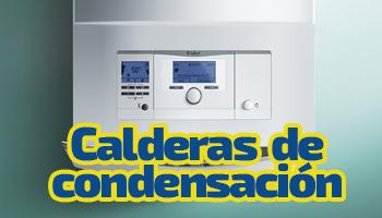 Calderas-gas-condensacion